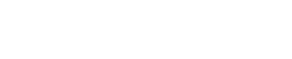 SD$ logo